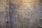 Shower Upgrades